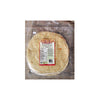 INDIAN LIFE TORTILLAS 500G