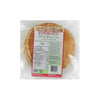 INDIAN LIFE WHOLE WHEAT PITA 325G