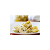 BONTA ARTICHOKE HEARTS 170ML