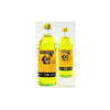 ITALISSIMA GRAPESEED OIL 1L