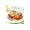 BOSA FOODS VEGETABLE LASAGNA 907G