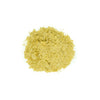 F2T NUTRITIONAL YEAST FLAKES 200G