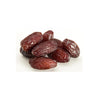 F2T ORGANIC PITTED DATES 200G