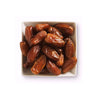 F2T ORGANIC MEDJOOL DATES 200G