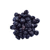 F2T UNSULPHURED BLUEBERRIES 200G