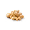 F2T ROASTED & SALTED CASHEWS 200G