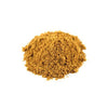 F2T ORGANIC GROUND CUMIN SEED 50G