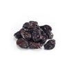 F2T ORGANIC PITTED PRUNES 200G