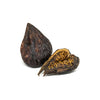 F2T ORGANIC DRIED BLACK MISSION FIG 200G