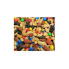 F2T UNSULPH RAINBOW FRUIT & NUT MIX 200G