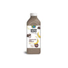 HAPPY PLANET CHOCOLATE AND BANANA 900ML
