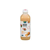 HAPPY PLANET MANGO & PASSION FRUIT 900ML