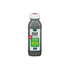 HAPPY PLANET EXTREME GREEN W SPIRULINA 325ML