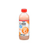HAPPY PLANET EXTREME C SMOOTHIE 900ML