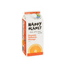 HAPPY PLANET ORANGE JUICE 1.75