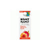 HAPPY PLANET ORG MANGO&PEACH JUICE 1.75L