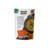 HAPPY PLANET BERKELEY BUTTERNUT SOUP 650ML