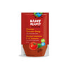 HAPPY PLANET TUSCAN TOMATO SOUP 650ML
