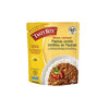 TASTY BITE MADRAS LENTILS 285G