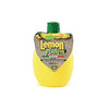 LEMON PLUS 100ML