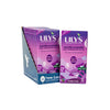 LILY'S SALTED ALMOND MILK CHOCOLATE STYLE 85G