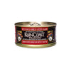 RAINCOAST WILD SKINLESS BONELESS SOCKEYE SALMON 150G