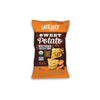 LATE JULY SWEET POTATO MULTIGRAIN CHIPS156G