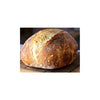 ARTISAN SOURDOUGH RYE BREAD 700G