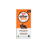 ALTER ECO BURNT CARAMEL 80G Free Delivery Vancouver