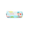 THE HONEST CO. WIPES 72CT - Baby Essentials Free Delivery Vancouver