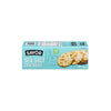 SAVOR SEA SALT CRACKERS 185G