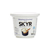 SHEPHERD GOURMET SKYR PLAIN YOGURT 500G