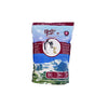 HAPPY TAILS HOLISTIC FOOD FOR DOGS 7LBS