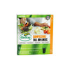 BIOBAG COMPOSTABLE TALL BIN LINERS 10S - Biobag Free Delivery Vancouver