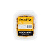 MATIZ VALENCIA ALMONDS OLIVE OIL AND SALT 114G