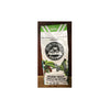 FROG FRIENDLY MEDIUM ROAST BEAN COFFEE 340G
