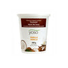 Yoso Coconut Yogurt Vanilla 440g | Yogurt Free Delivery Vancouver