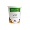 YOSO ALMOND AND CASHEW UNSWEETENED 440G