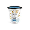 YOSO YOATS VEGAN UNSWEETENED YOGURT 440G