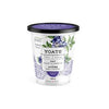 YOSO YOATS VEGAN BLUEBERRY YOGURT 440G