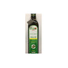 OILA ORGANIC EXTRA VIRGIN OLIVE OIL 500ML