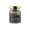 UMBRIA BLACK TRUFFLE CARPACCIO 60G