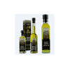 LA MADIA OLIVE OIL WITH BLACK TRUFFLE 60ML