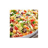 DANIEL'S KITCHEN COUSCOUS SALAD 375G