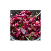 DANIEL'S KITCHEN BEET SALAD 375G