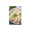 DANIEL'S KITCHEN RED POTATO SALAD 375G