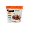 GARDEIN BEETLESS TIPS 255G