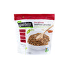 GARDEIN BEEFLESS GROUND 230G