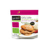 GARDEIN TURKEY CUTLETS 300G