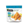 GARDEIN GOLDEN FILETS 288G